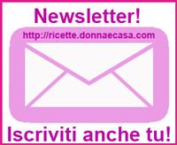 bannerino-newsletter-ricettedonnaecasa