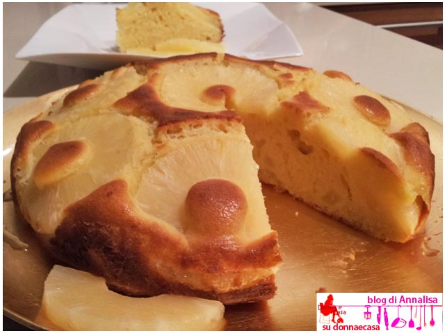 torta_ananas_mascarpone_tagliata