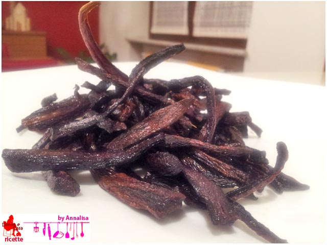 chips di carote viola imma3
