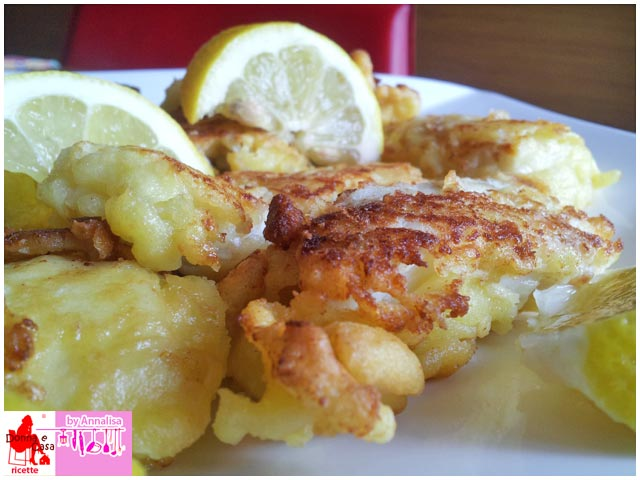 salted codfish fritters photo 2