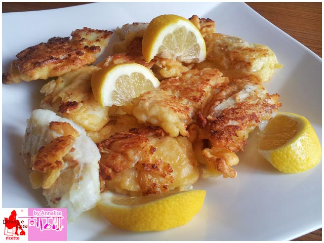 salted codfish fritters photo 3