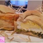 Torta Pasqualina monoporzione