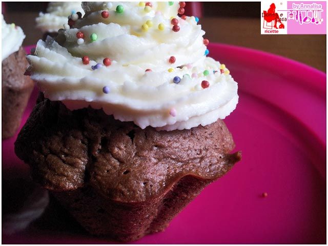 cup cakes frosting philadelphia photo 3