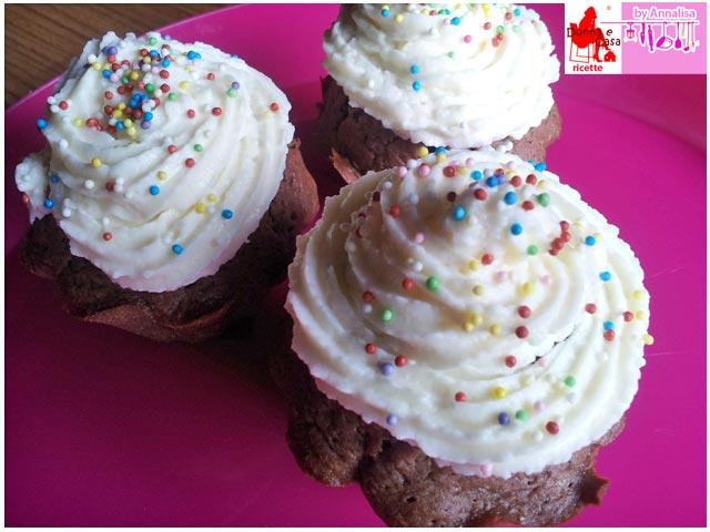 cup cakes frostin philadelphia