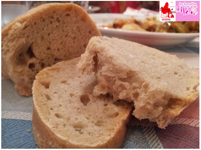 pane-farina-di-avena-img-2