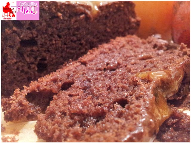 plumcake-cachi-cacao-photo3