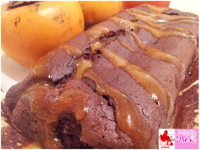 plumcake-cachi-cacao-photo4