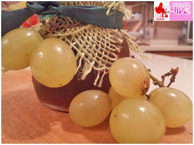 marmellata-uva-bianca