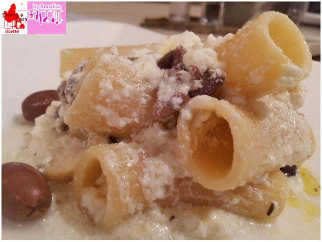 pasta-ricotta-olive-photo2