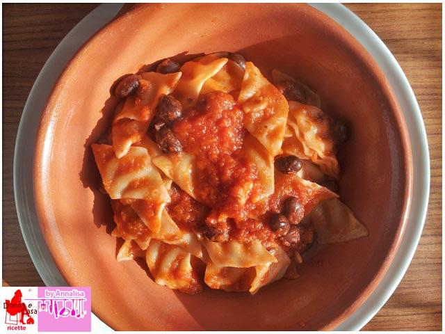 pasta-fagioli-photo3