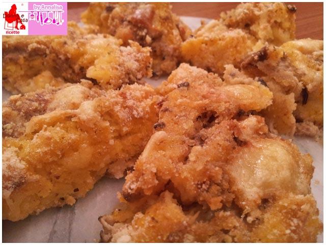pasticcio-polenta-funghi