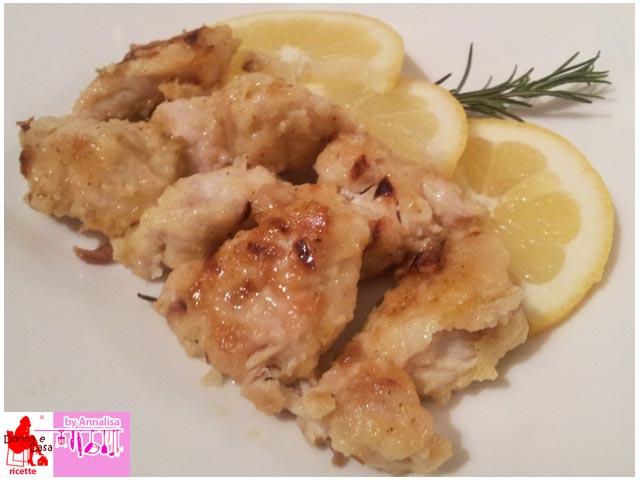bocconcini-di-pollo-al-limone
