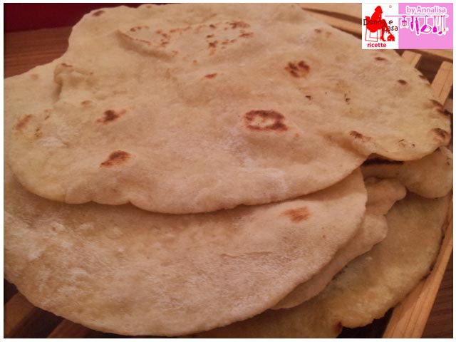 chapati-photo2