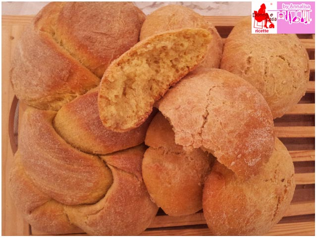 pane-allo-zafferano-photo3