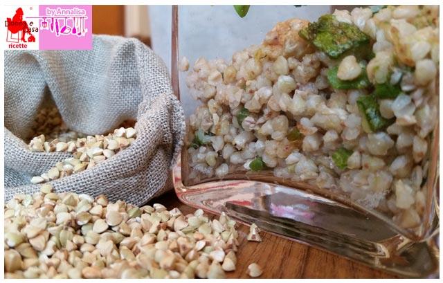 insalata-di-grano-saraceno