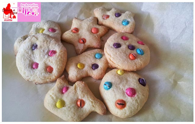 biscotti-con-smarties-photo3