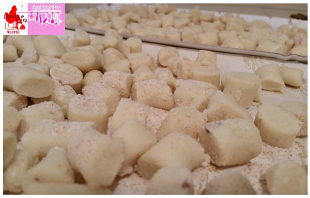 gnocchi-farina-di-riso-photo2