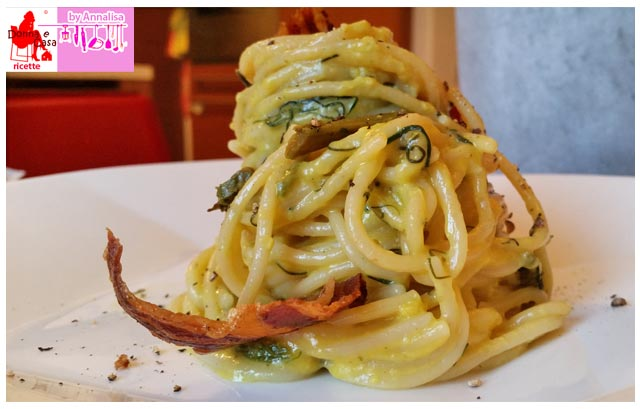 carbonara-agretti-asparagi-photo2