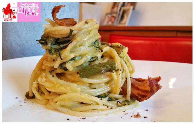 carbonara-agretti-asparagi-photo3