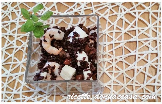 insalata-riso-venere-gamberi-bufala-4