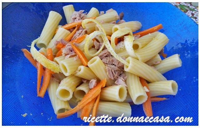 pasta-fredda-tonno-limone-3