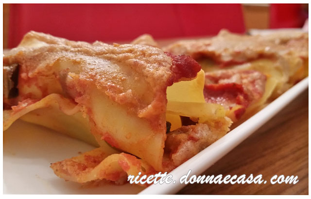 cannelloni-alle-melanzane-photo2