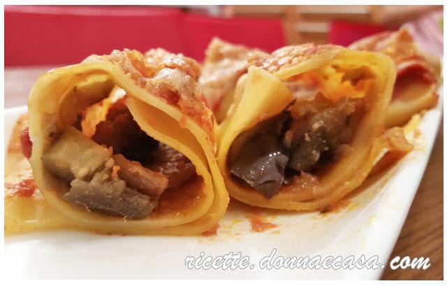 cannelloni-alle-melanzane