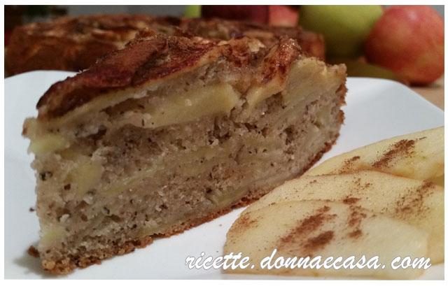 torta-di-mele-grano-saraceno-photo3