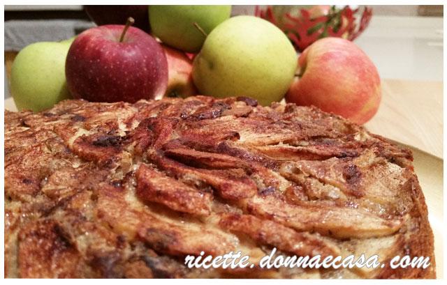 torta-di-mele-grano-saraceno