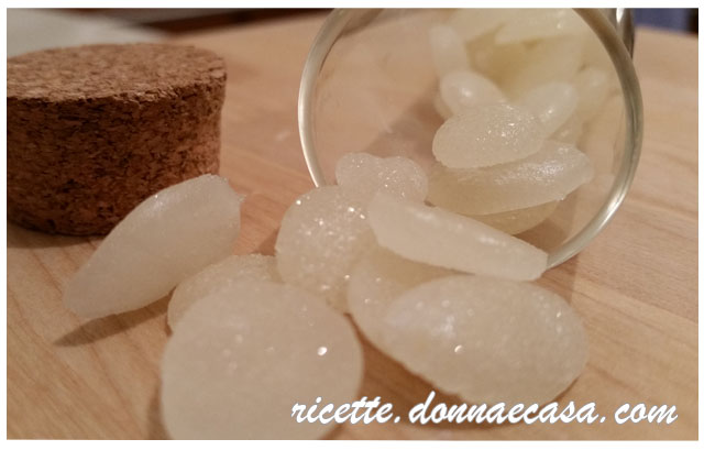 caramelle ginevrine fatte in casa photo 3